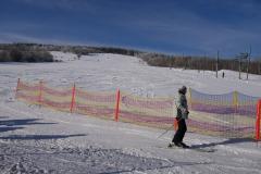 4-chyrowa-ski