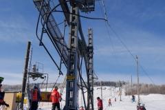 7-chyrowa-ski