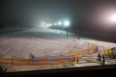 8-chyrowa-ski