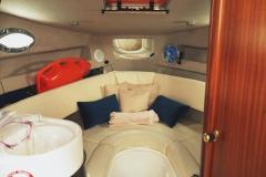 13.-e-jacht.pl_