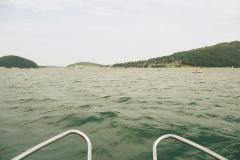 16.-e-jacht.pl_