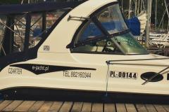 3.-e-jacht.pl_