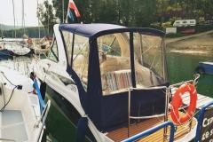 5.-e-jacht.pl_