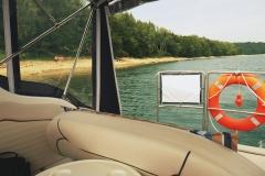 7.-e-jacht.pl_