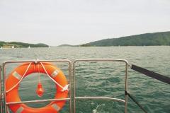 8.-e-jacht.pl_
