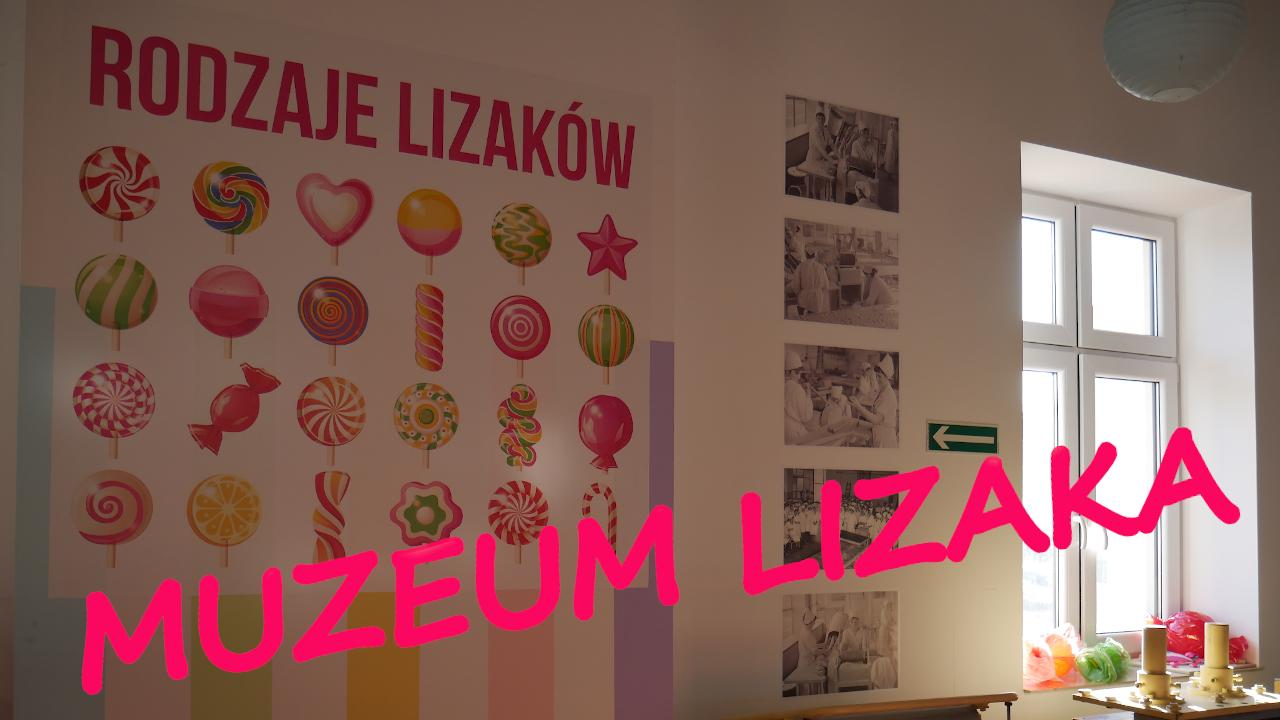 Muzeum Lizaka w Jaśle- videorelacja