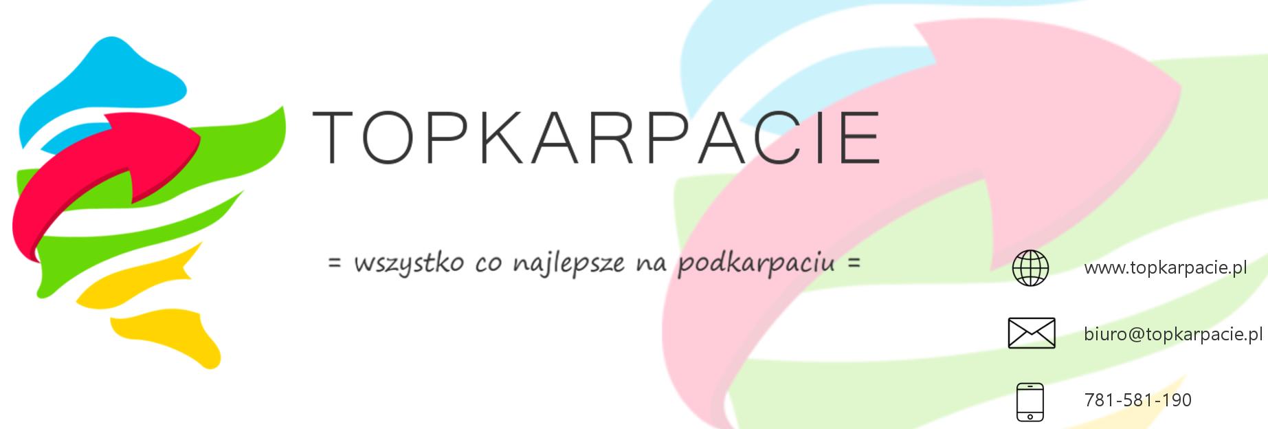 TopKarpacie